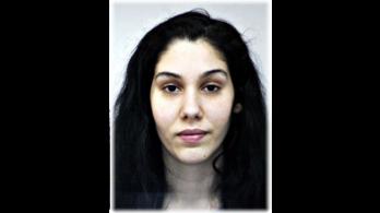 Eltűnt egy nő a VIII. kerületi kórházból