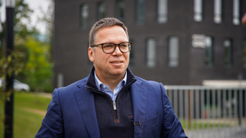 Fideszes fellegvár országgyűlési képviselőjelöltje lett Fürjes Balázs