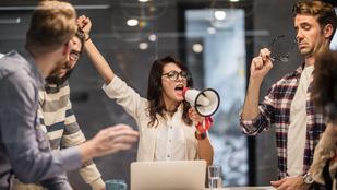 A marketingesek legjobb trükkjei: így érik el, hogy túlköltekezz