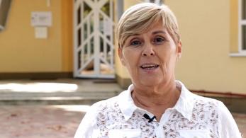 Az eddigi fideszes alpolgármestert választották meg településvezetőnek Balatonszemesen
