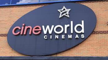 Újra elhalasztották a Bond-film premierjét, az összes brit és amerikai termét bezárja a Cineworld