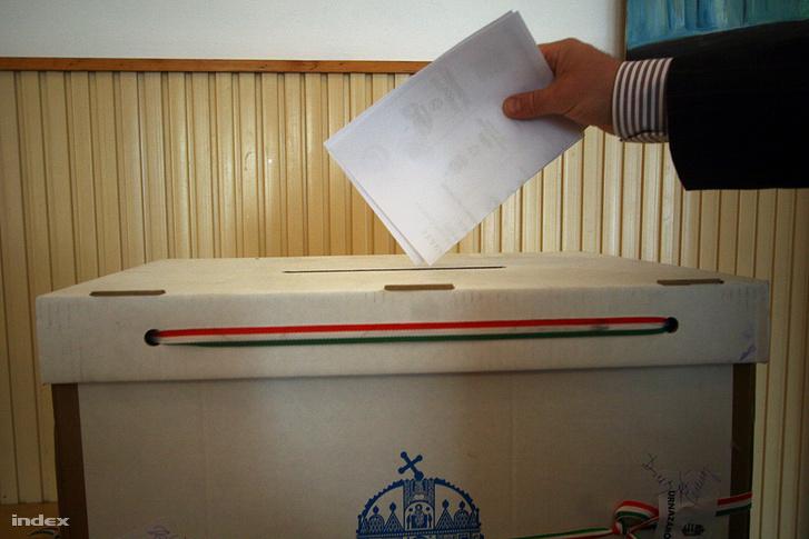 szavazas2