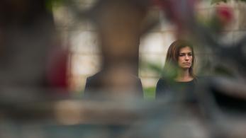 Varga Judit jogállamiságot sértő európai ügyekre figyelmeztet