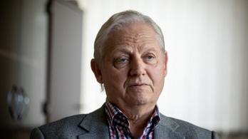 Tarlós István: Egy fiatal hölgy lenne a legalkalmasabb főpolgármesternek