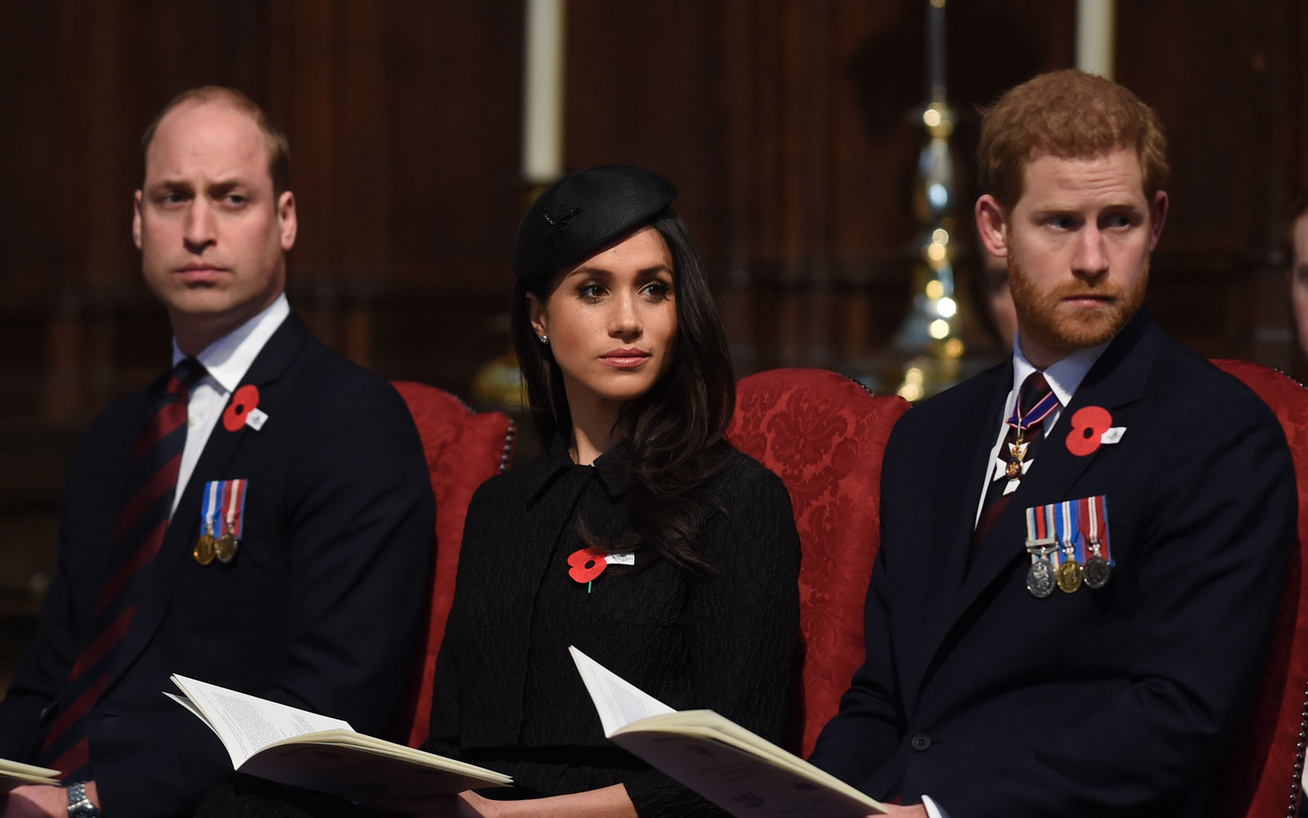 vilmos-meghan-harry-cover