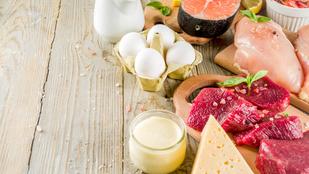 Amikor nem elég a diéta: minden, amit a hisztaminérzékenységről tudnod kell