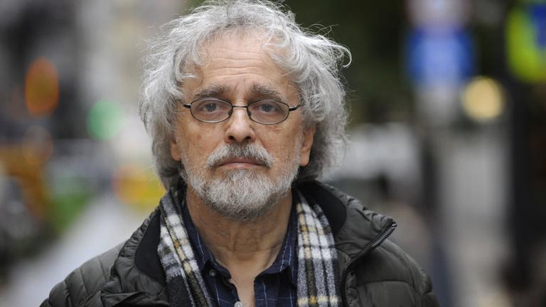 Ascher Tamás: Végtelenül ötletesen harcolnak a színművészetis lázadók