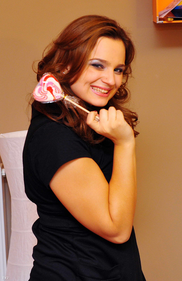 Lakatos Yvette (5)