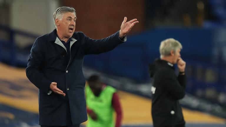 Ancelotti feje tetejére állította a Premier League-et, Mourinho újjászületik