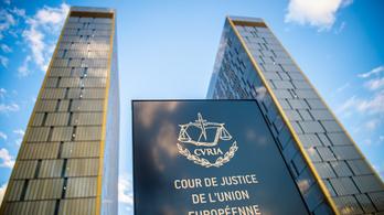 Az Európai Bíróság elítélte Magyarországot a lex CEU miatt