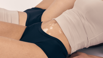Százmilliót már hozott a menstruációs bugyi