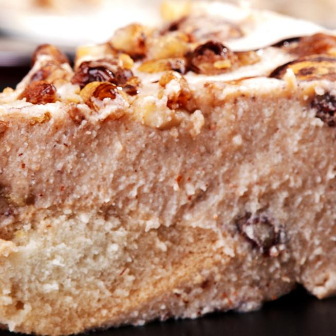 Villámgyors, krémes gesztenyés tiramisu – Sütés nélkül készül az édesség