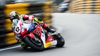 Bizonytalan a Man TT és a Macau GP jövője