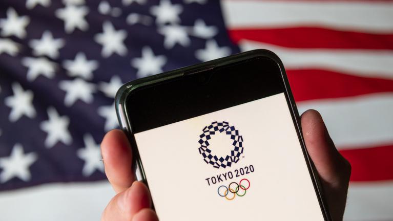 Csökkenti a NOB a tokiói olimpia költségvetését