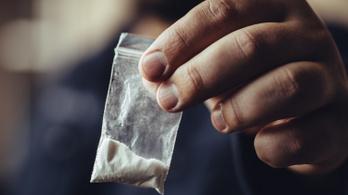 Dopping és drogozás között különbséget kell tenni