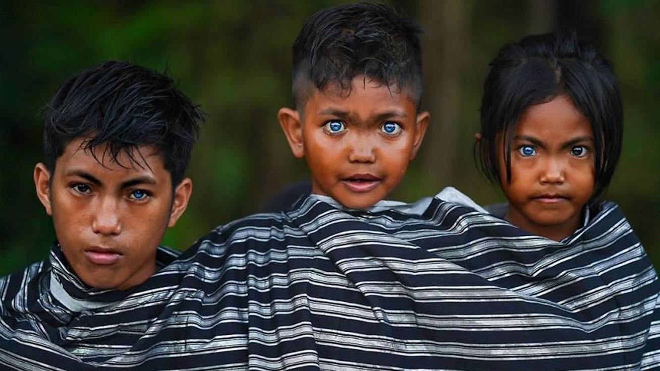 indonéz-törzs-borító