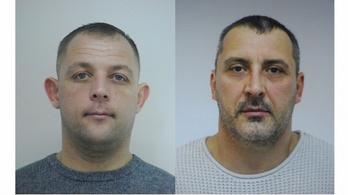 Emberrablókat keres a rendőrség