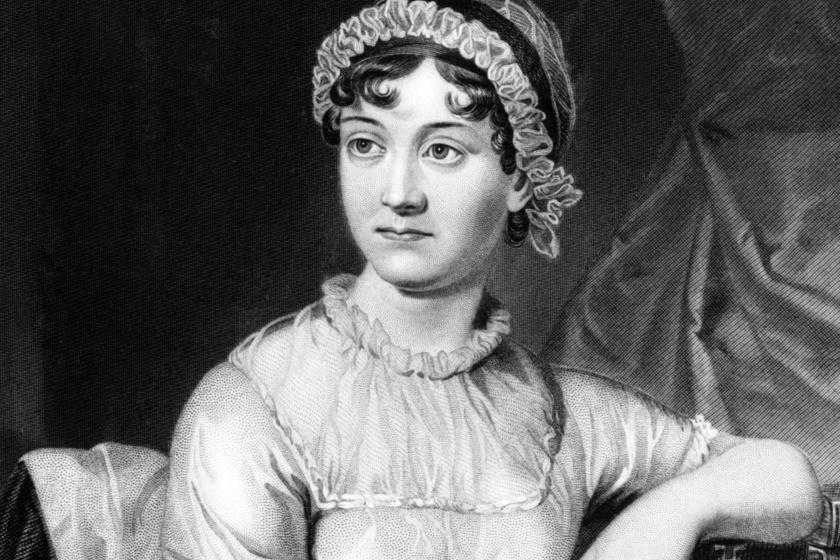 Jane Austen egykori háza is fenn van az Airbnb-n: 4 kiadó lak, ahol híres regények születtek