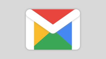 Új logót és színt kap a Gmail