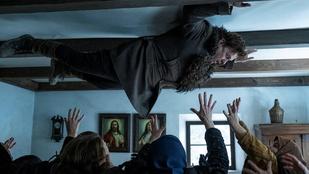 Látott már magyar horrorfilmet? Akkor most figyeljen!
