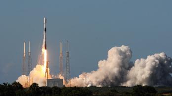 Visszatérő rakétát fejlesztenek az oroszok