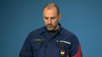 Több mint húszezren vannak karanténban Magyarországon