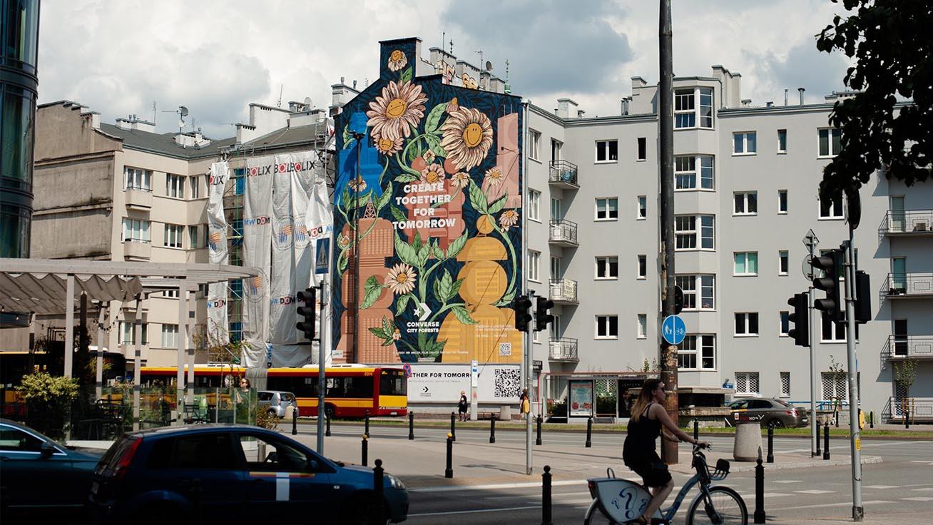 varsó-tűzfal-borító