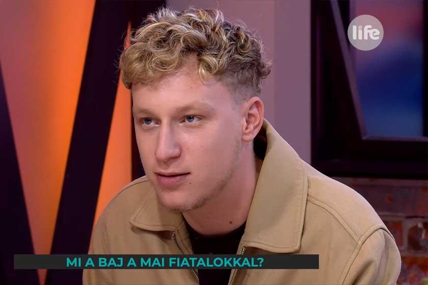 miskovits-marci