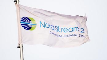 Lengyelország megbírságolja az Északi Áramlat-2 létesítésében részt vevő cégeket