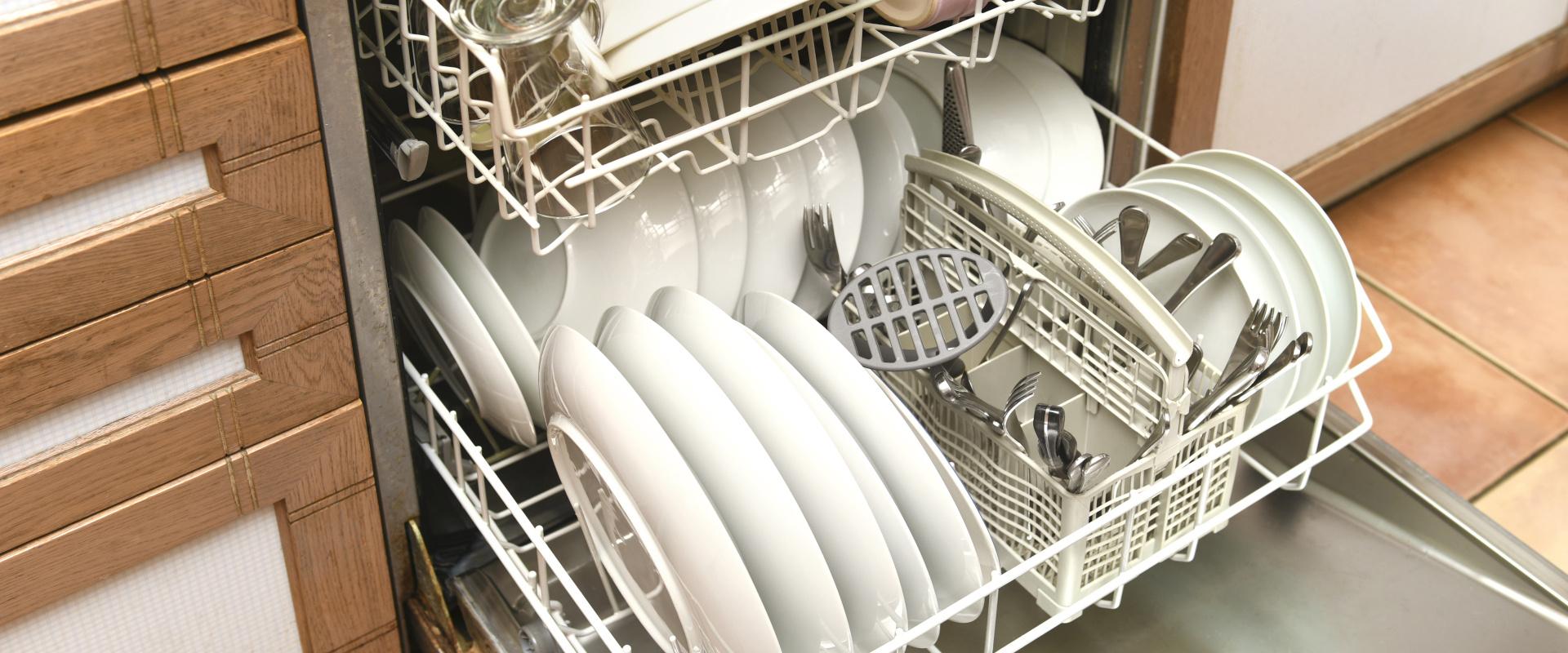 mosogatógép bepakolás cover
