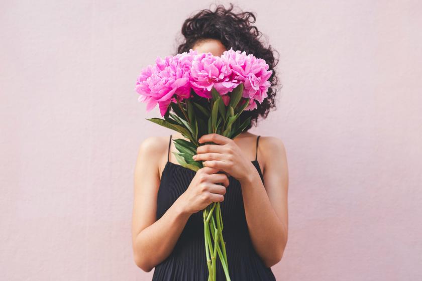 Hihetetlen, de ezek nem virágok: meglepődsz, miből készültek az élethű növények