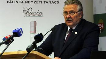 Házi karanténba vonult Miskolc polgármestere