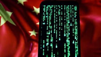 710 magyar közéleti személyiséget figyel meg a kínai hírszerzés