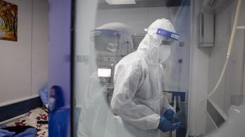 Ellenőrizni fogják az orvosokat, hatóság tartatja be a hálapénz eltörlését