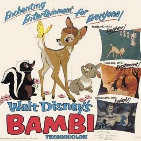 bambifilmplakát2