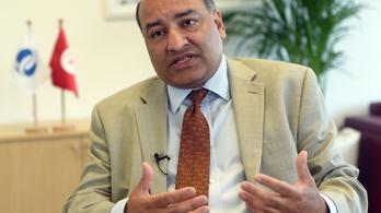 Új elnököt választ az EBRD