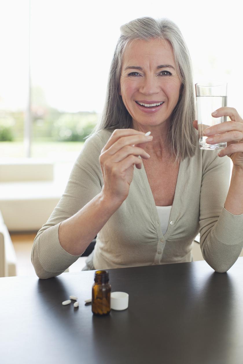 vitamin-gyogyszer-tabletta