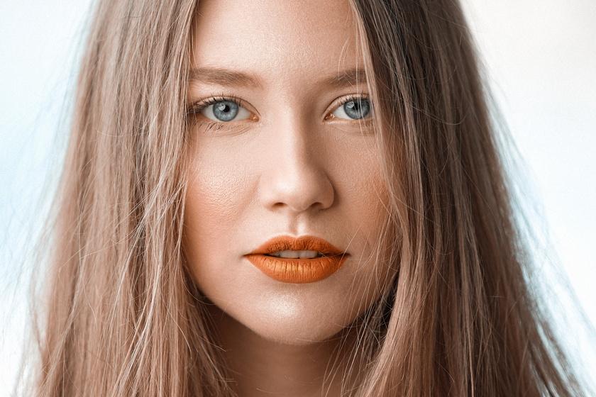 Segítenek a vékony szálú, lelapuló hajon: dúsító, nőies frizurákat mutatunk