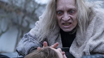 Magyar kísértetek és vámpírok a spanyol rémfilmfesztiválon