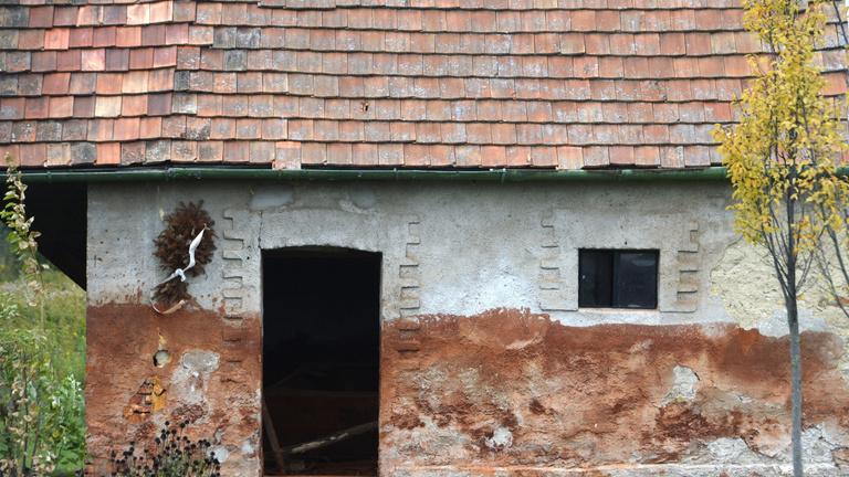 Egy folyó újraéledése – tíz évvel a vörösiszap után