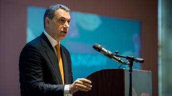 Lázár János: Fognak még hallani rólam a Fideszben és azon kívül is
