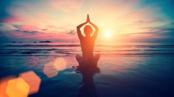 Szombaton lesz a Lelki Egészség Világnapja