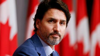 Kanada is készül az amerikai elnökválasztásra