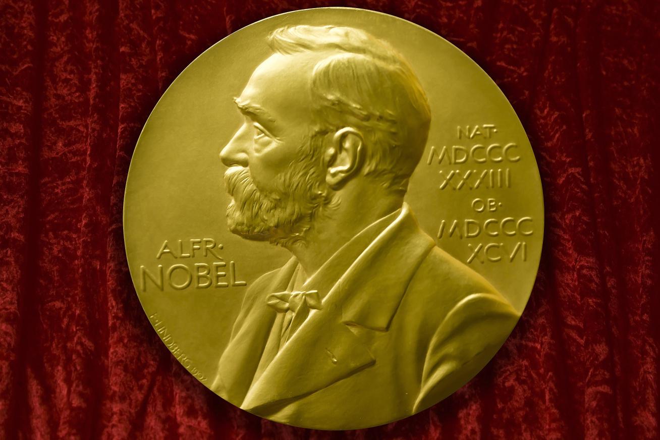 nobel-díj5