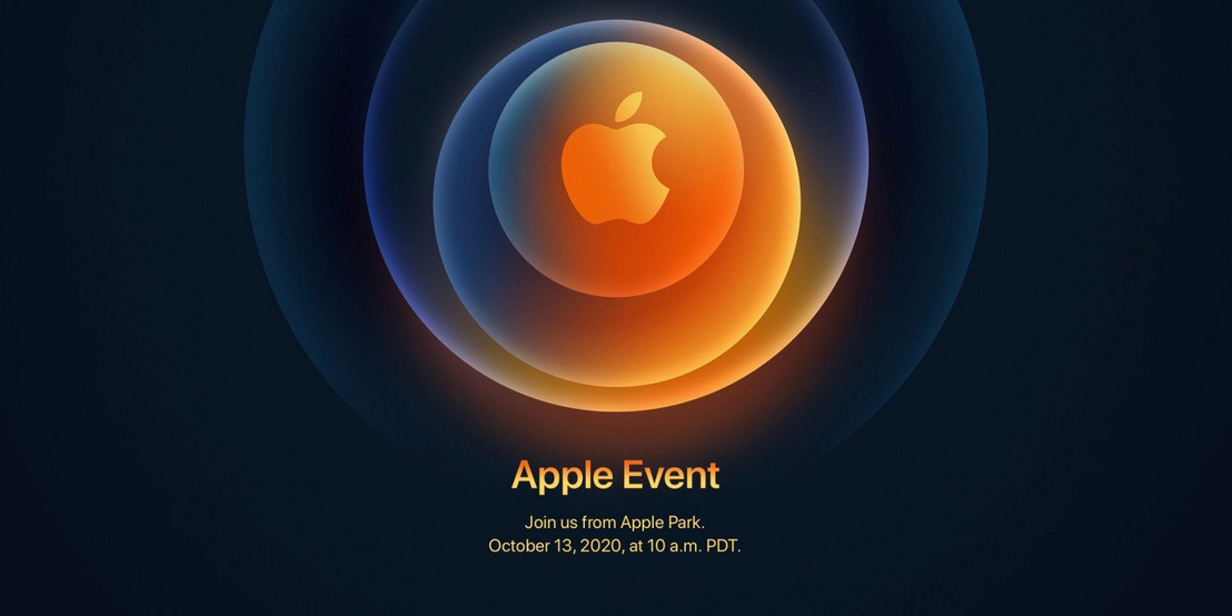 apple-iphone-12-event-invite-hi-speed