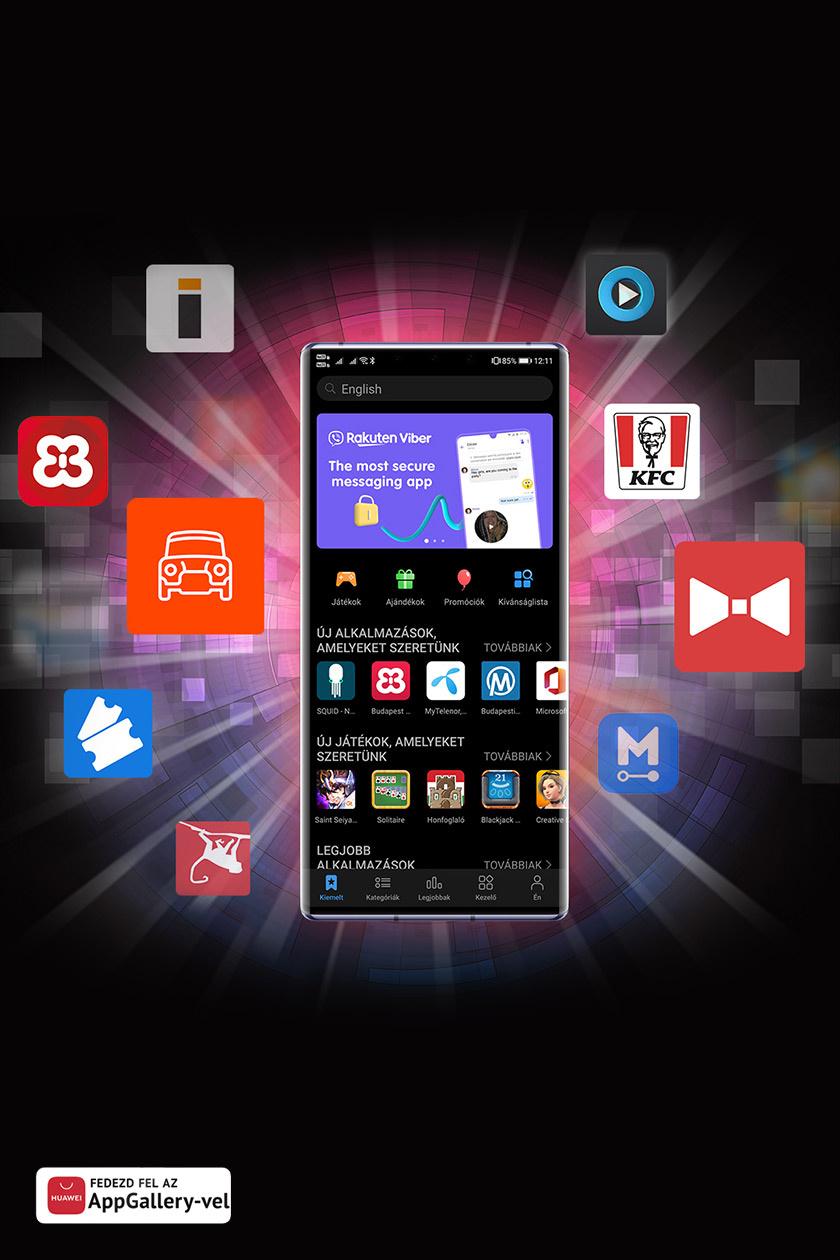 Huawei Femina 840x1260 (1)