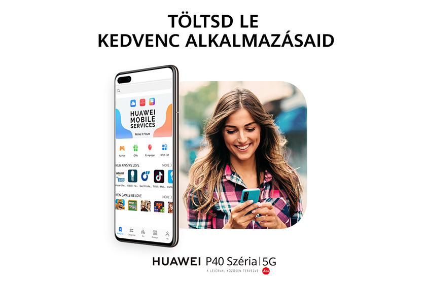 Huawei Femina 840x560 03 (3)