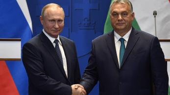 Szijjártó Péter: Még idén létrejöhet az Orbán–Putyin-csúcstalálkozó