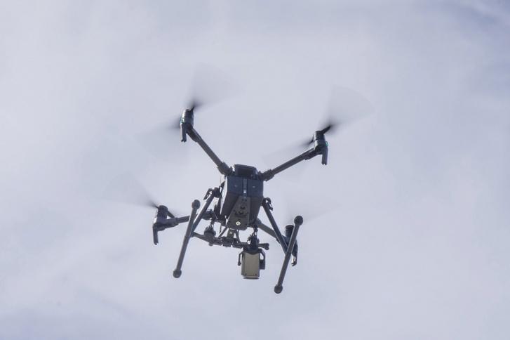 08 Salgotarjan-dron 20200709 fm
