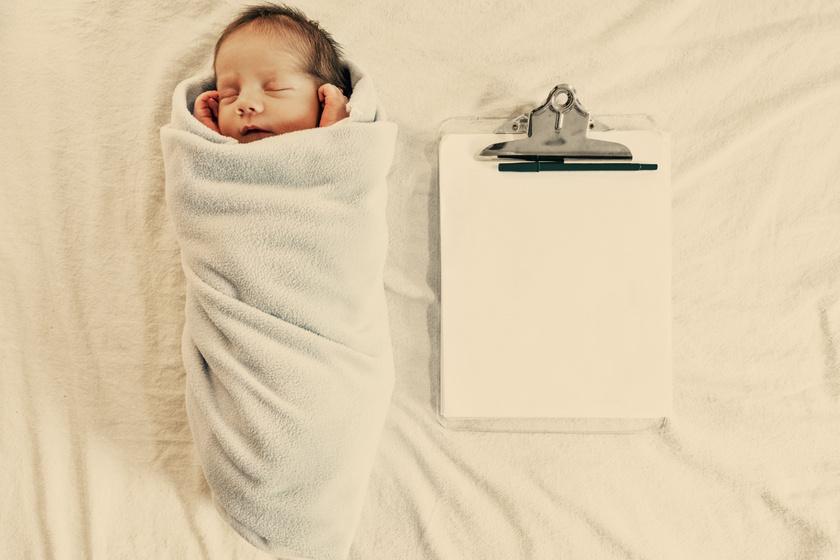 8 kötelező hivatalos teendő a szülés után: mutatjuk, mikor mit és hol tudsz elintézni